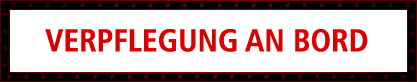 VERPFLEGUNG1