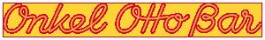 Onkel Otto Bar